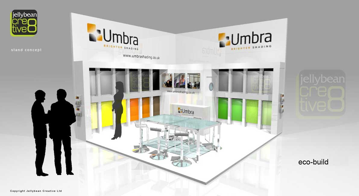 Exhibition Stall Installation : Exhibition stall design uk usa u2013 5 steps to a great exhibition