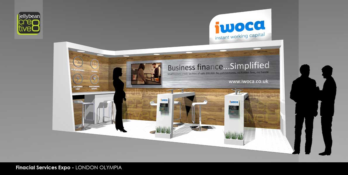 Exhibition Stand Builders Leicester : Exhibition contractor exhibition stand contractors uk usa
