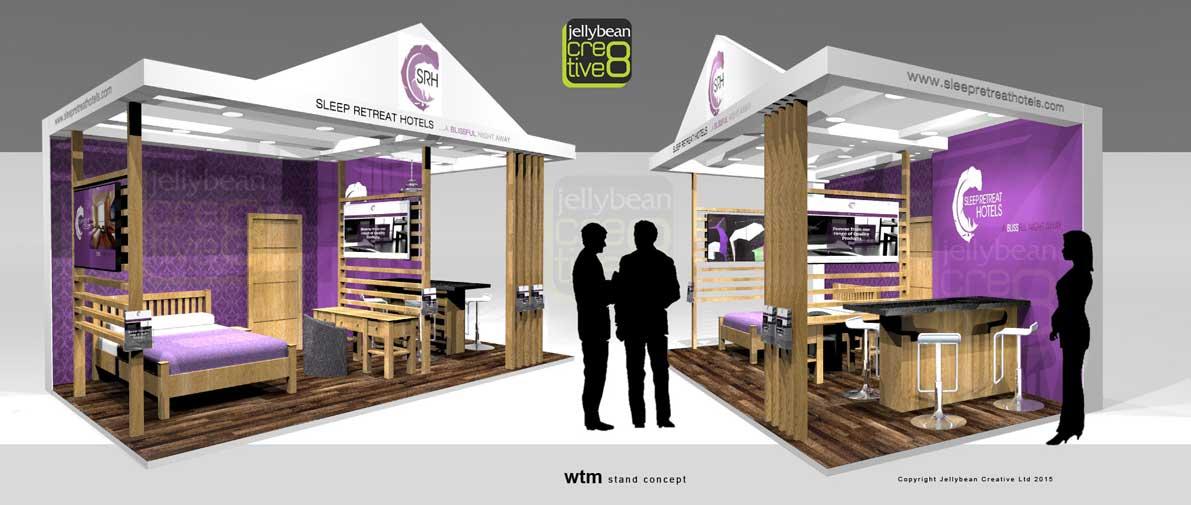 Exhibition Stand Designer Exhibition Stand Designers Uk Usa