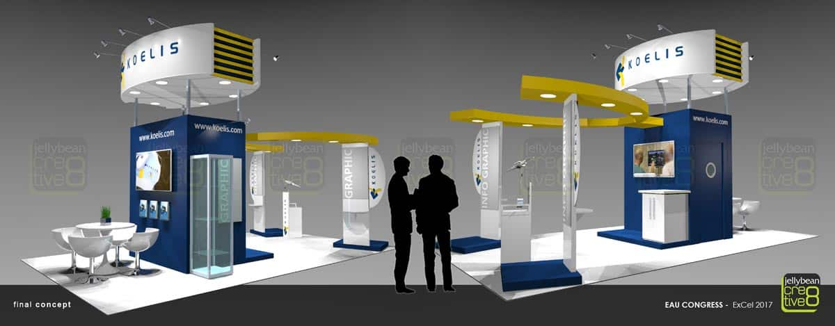 Exhibition Stand Builders Leicester : Exhibition stands & exhibition stand design builders uk u2013 exhibition