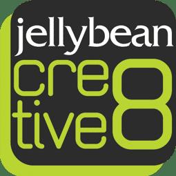 Jellybean Creative Ltd