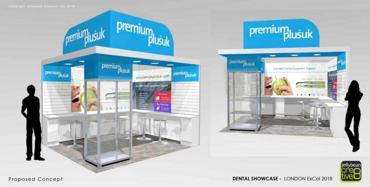 Exhibition Stall Booking In : Exhibition stall design uk usa u2013 5 steps to a great exhibition
