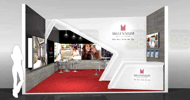EXHIBITION-STAND-BOOTH-BUILDERS UK