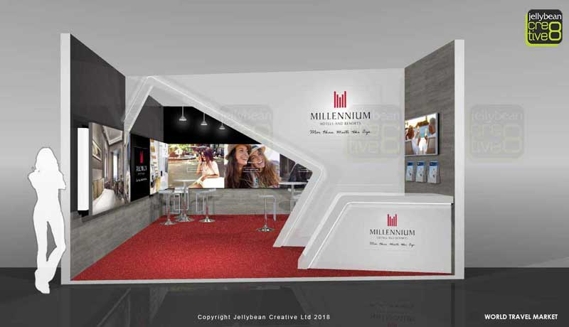 Modular Exhibition Stands Designs : Exhibition design exhibition designers uk usa