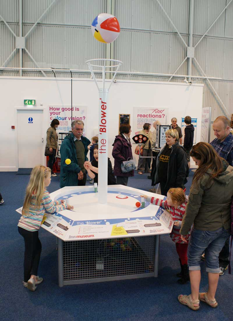 Exhibition Stand Games : Exhibition stand attractions exhibition stand interactives uk usa