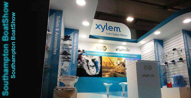 Exhibition Stall Fabricators In London : Exhibition stands exhibition stand design builders uk