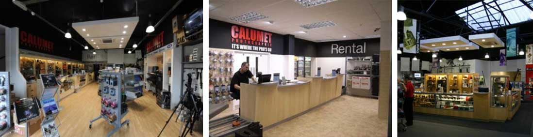 retail-interior-design-shopfitters-uk